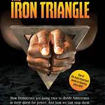 Battle of the Iron Triangle