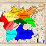 Bavarian dialects