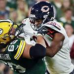 Bears–Packers rivalry