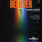 Believer (Imagine Dragons song)