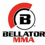 Bellator Fighting Championships: Season Six
