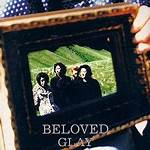 Beloved (Glay album)