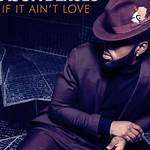 Beluga Heights Records
