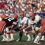 Bengals–Browns rivalry