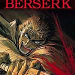 Berserk (1997 TV series)