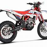 Beta (motorcycle manufacturer)