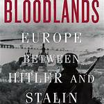 Between Hitler and Stalin