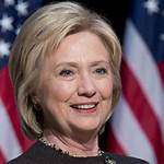 Bibliography of Hillary Clinton