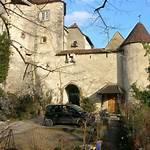 Biederthal