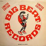 Big Beat Records (American record label)