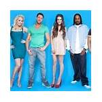 Big Brother 13 (UK)