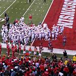 Big Ten Football Championship Game