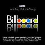 Billboard Year-End Hot 100 singles of 2010