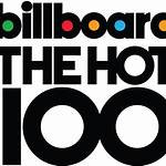 Billboard Year-End Hot 100 singles of 2015