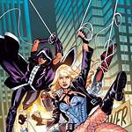 Birds of Prey (comics)