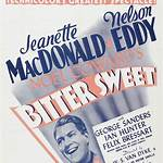 Bitter Sweet (1940 film)