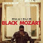 Black Mozart (album)
