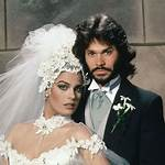 Bo Brady and Hope Williams