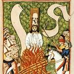 Bohemian Reformation