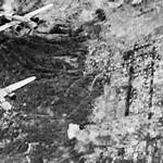 Bombing of Rabaul (1942)
