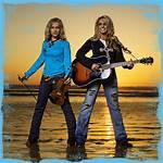 Bomshel