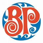 Boston Pizza