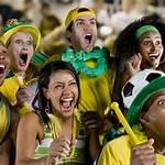 Brazilians