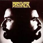 Brecker Brothers