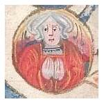 Bridget of York