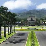 Brigham Young University–Hawaii