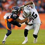 Broncos–Raiders rivalry