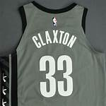 Brooklyn Nets accomplishments and records