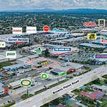 Browns Plains, Queensland