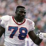 Bruce Smith (defensive end)