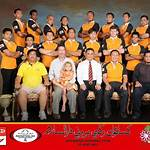 Brunei national rugby union team