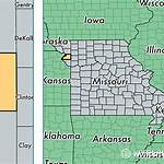 Buchanan County, Missouri