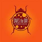 Bug Sessions