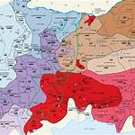 Bulgarian dialects