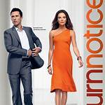 Burn Notice (season 2)