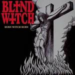 Burn Witch Burn (disambiguation)
