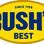 Bush Brothers and Company