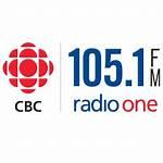 CBQR-FM