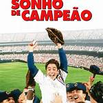 CHL Rookie of the Year