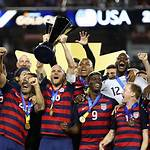 CONCACAF Cup Winners Cup
