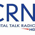 CRN Digital Talk Radio Networks
