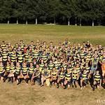 CSR-Nanok
