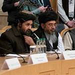 Cabinet of Afghanistan