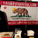 California Republican Party