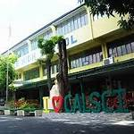 Caloocan City Science High School
