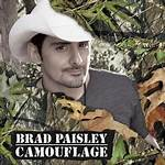 Camouflage (Brad Paisley song)